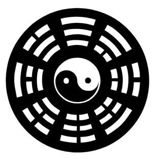 Religiones: Tao Te Ching - Los 48 capítulos del TAO