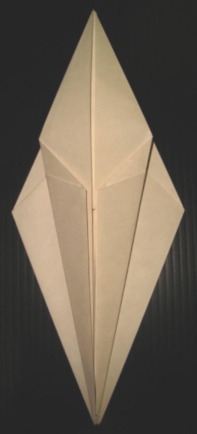 Arte del origami Grulla-en-origami-crane-paso13