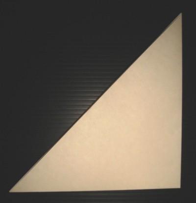 Arte del origami Grulla-en-origami-crane-paso2