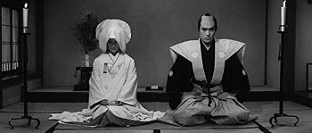 samurai-rebellion-02.jpg